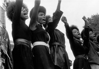 BlackPanthers2
