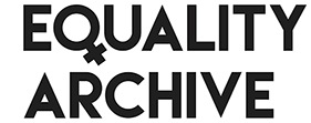 Equality Archive